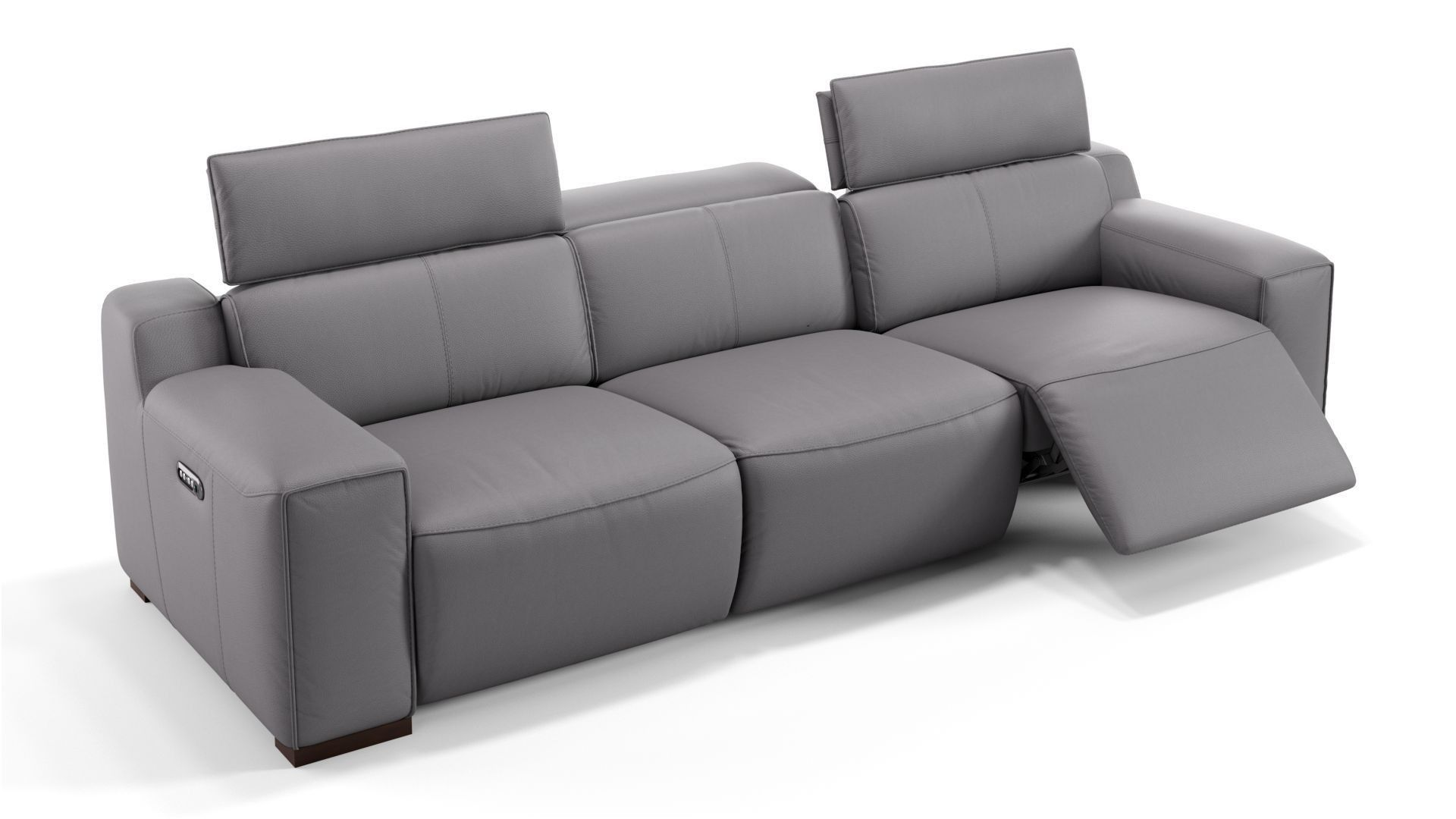 Simplistic Couch Xxl Sofa Couch Home Decor