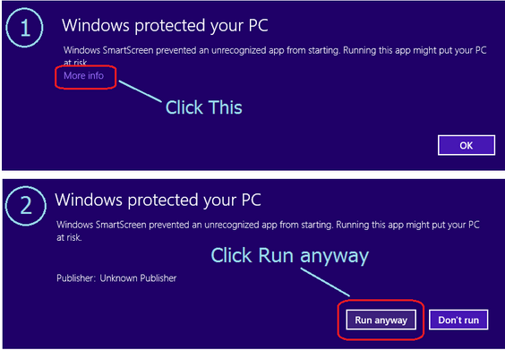 How to activate windows 10 permanently (kmspico activator) 2018.