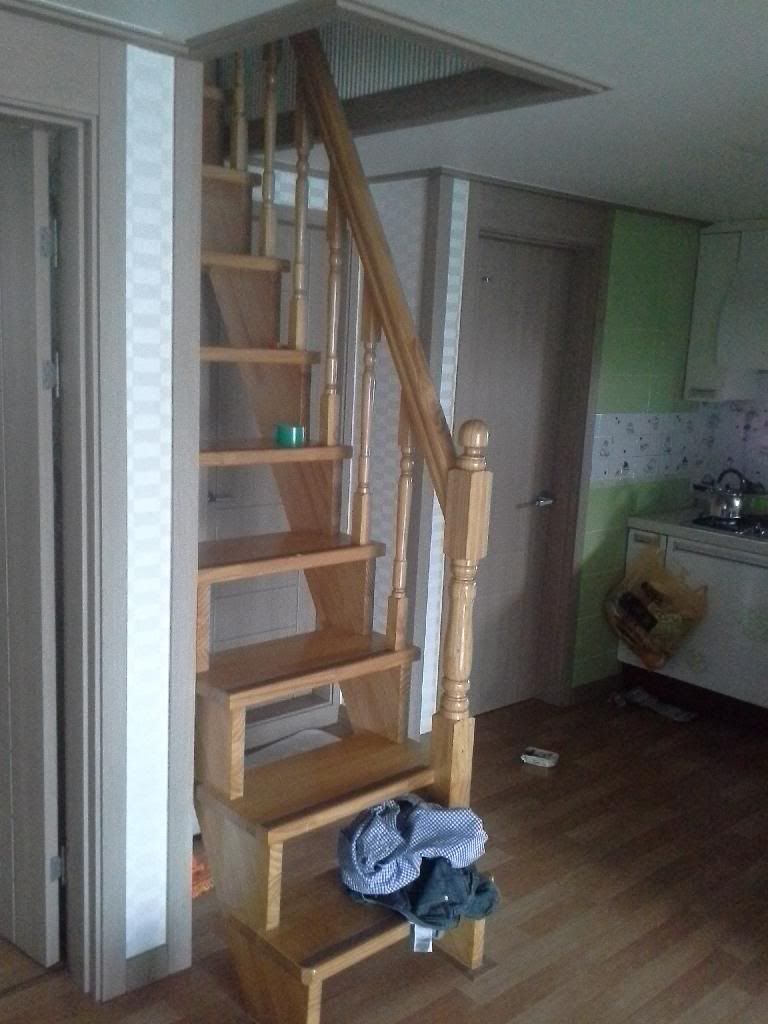 Best Narrow Staircase Outside Google Search Staircase 400 x 300