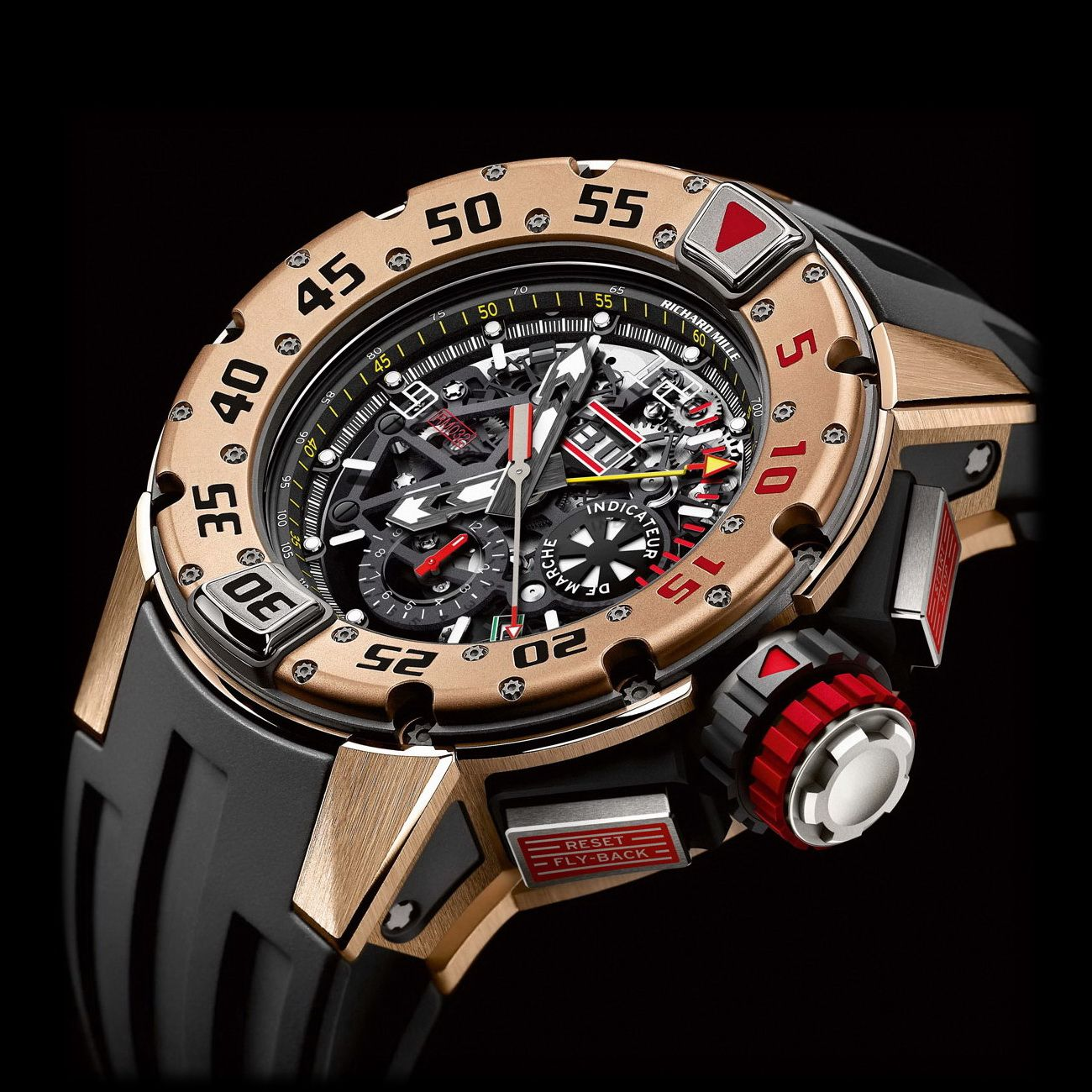 watches summit dollar watch android meets wear horolosphere hi smart when montblanc tech high