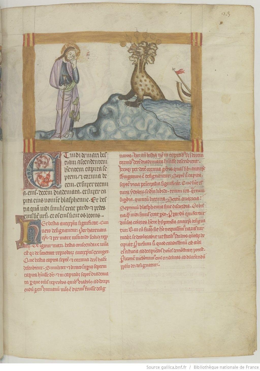 vue 51 - folio 23r