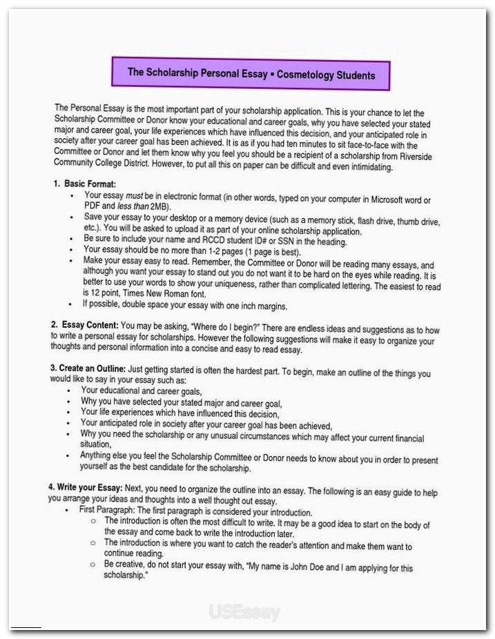 essay wrightessay sample personal narrative essay macbeth relationships help to write an - Example Personal Essays