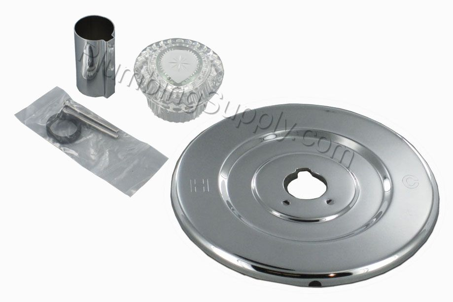 Stanadyne Shower Parts | Moen Shower Cartridge Replacement Kit ...