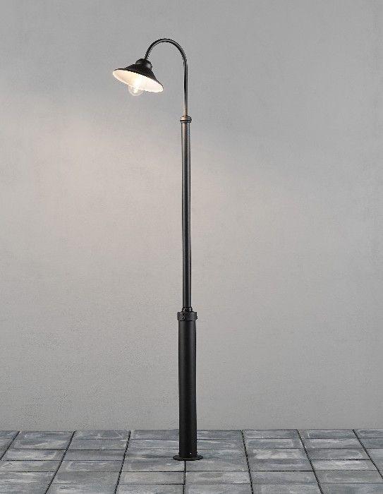 Outdoor Lamp Post Google Search
