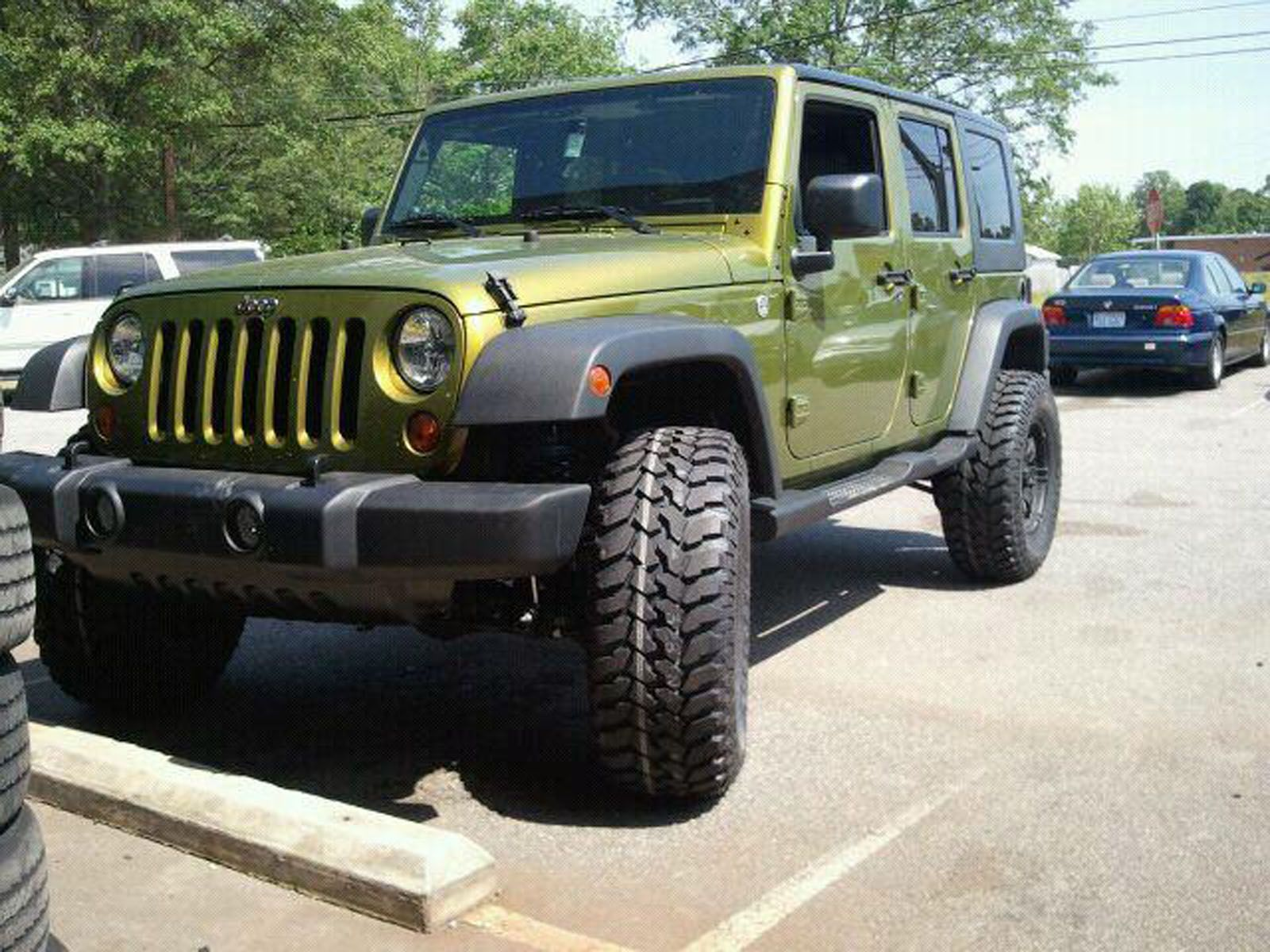 view inventory sale our for new to northwest wrangler jl click s or rubicon jeep at beaverton portland full htm