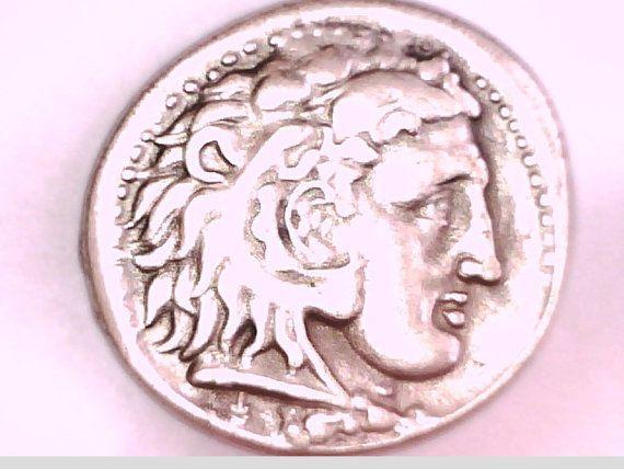 Bible Judean Half Shekel Jewish Repro Ancient coin Jerusalem History gift Judas