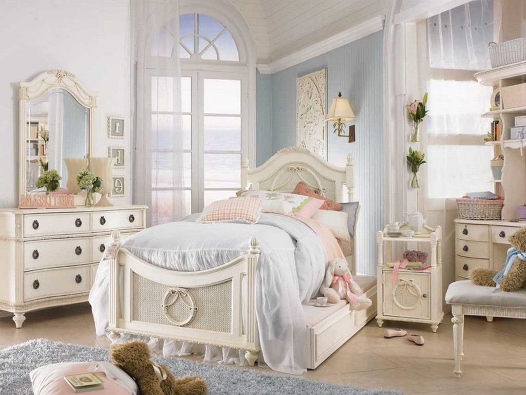 Teens Room ~ Girls Bedroom Ideas Teen Girl Bedroom Ideas Casual ...
