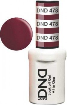Dnd products presents soak off gel polish luminous nail color dnd products presents soak off gel polish luminous nail color that applies faster feels thinner and lasts longer than any other gel available solutioingenieria Choice Image