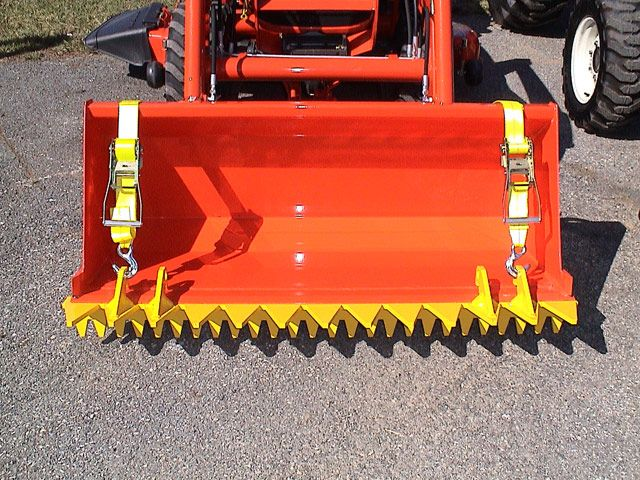 52 inch Ratchet Rake - 52 Inch Ratchet Rake Tractor And ATV Attachments Pinterest