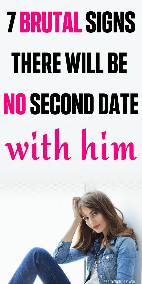 best dating websites for over 50