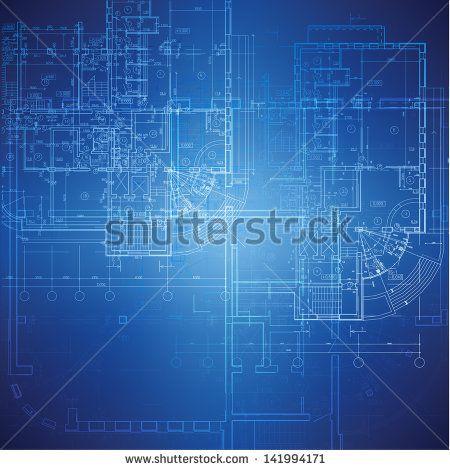10 seamless blueprint patterns best psd freebies blueprint 10 seamless blueprint patterns best psd freebies malvernweather Images