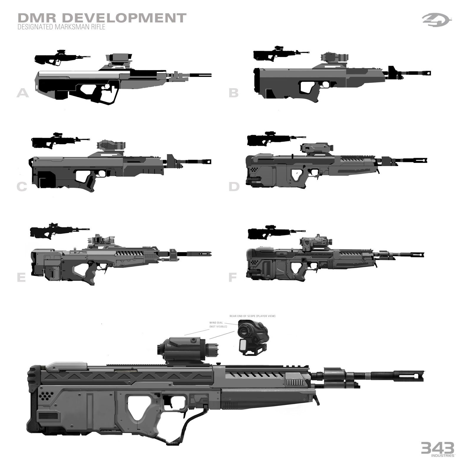 Pin By Kyle Rau On Weapon Inspiration
