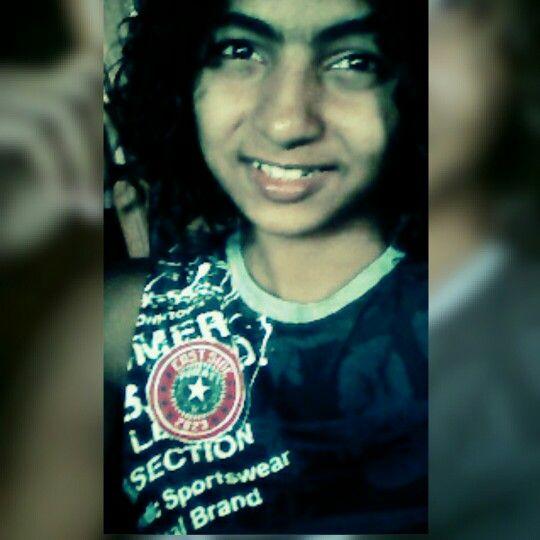 Link look.:$