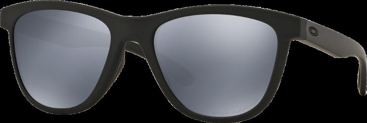 4b52ca3445 ... Oakley Womens Moonlighter Steel Polarized Sunglasses Black Black  Iridium Polarized so cheap 74958 7dbfe ...