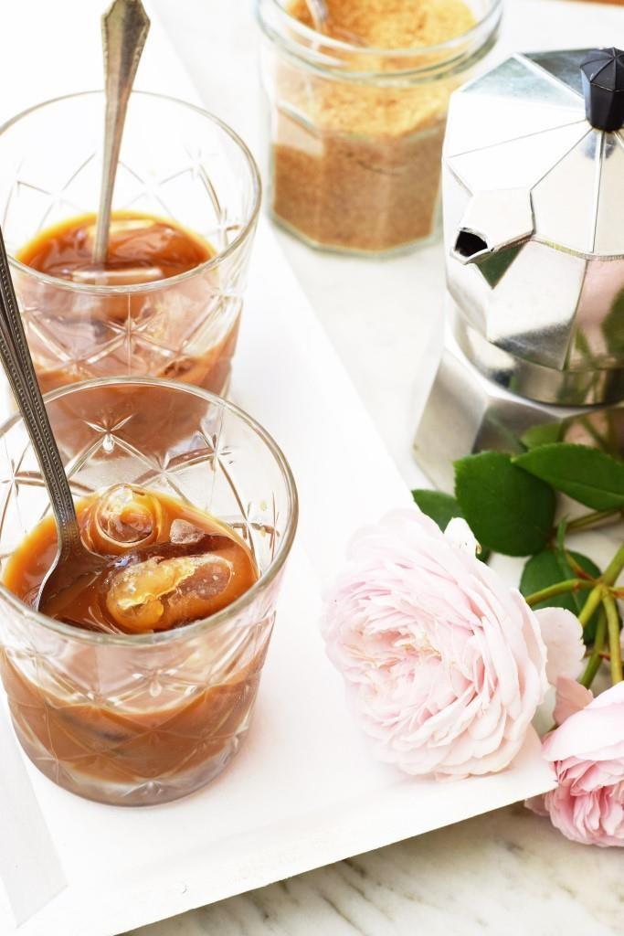 Dreierlei Hitzefrei – super erfrischende Sommer-Getränke | Kaffee ...