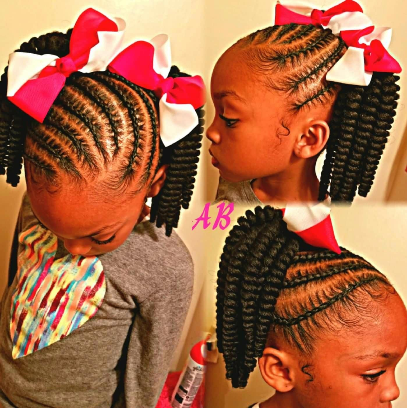 Natural Hair Colors Black Hairstyles Magazine Simple Short