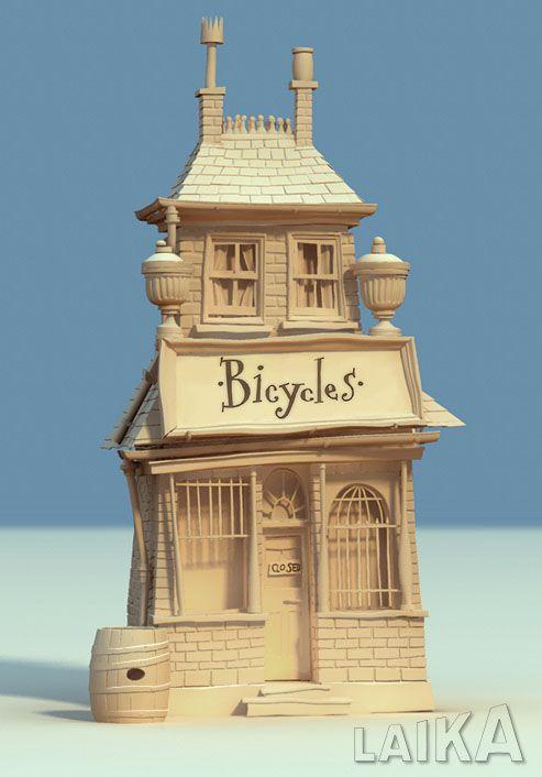 bicycles_2_full.jpg (493×706)