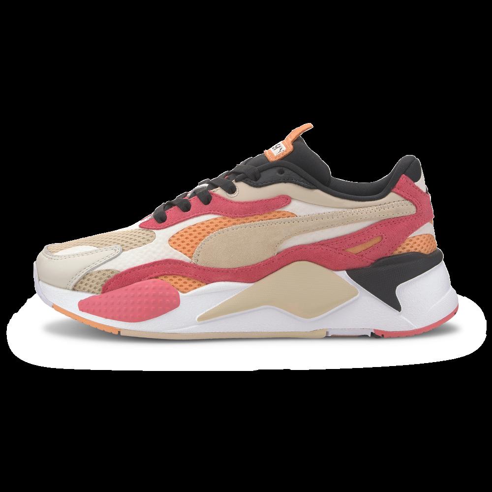 Pin op Puma Sneakers