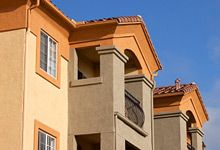 NuCoat Painting Can Help You Paint And Restore Your Home, Condominium,  Apartment Or Town