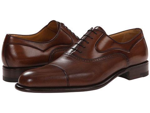 Dress shoes men, Fashion shoes, Shoes mens