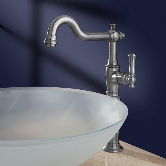 American Standard 7440 151 Bathroom Faucets Faucet Sink Faucets