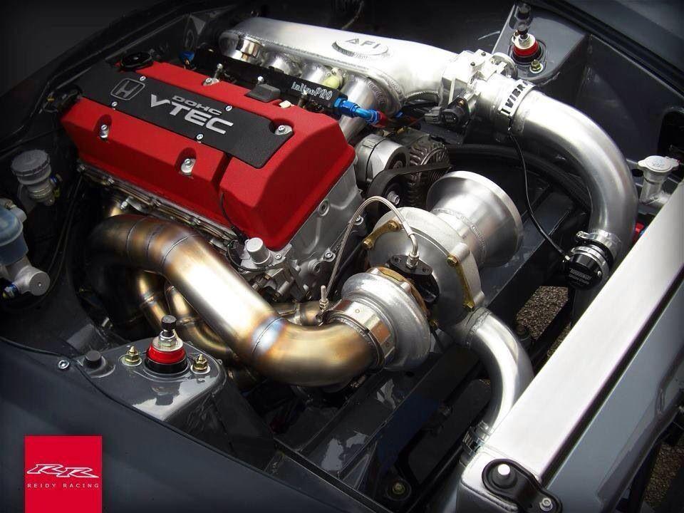 Honda s2000 Turbo Honda s2000, Honda, Honda vtec