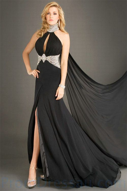 1000  images about Prom dresses on Pinterest  Red carpets Golden ...