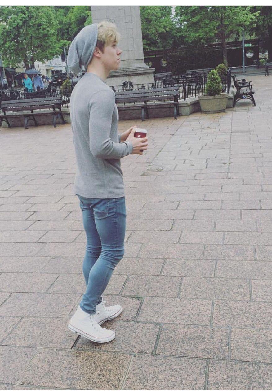 super skinny jeans boys skinny jeans pinterest