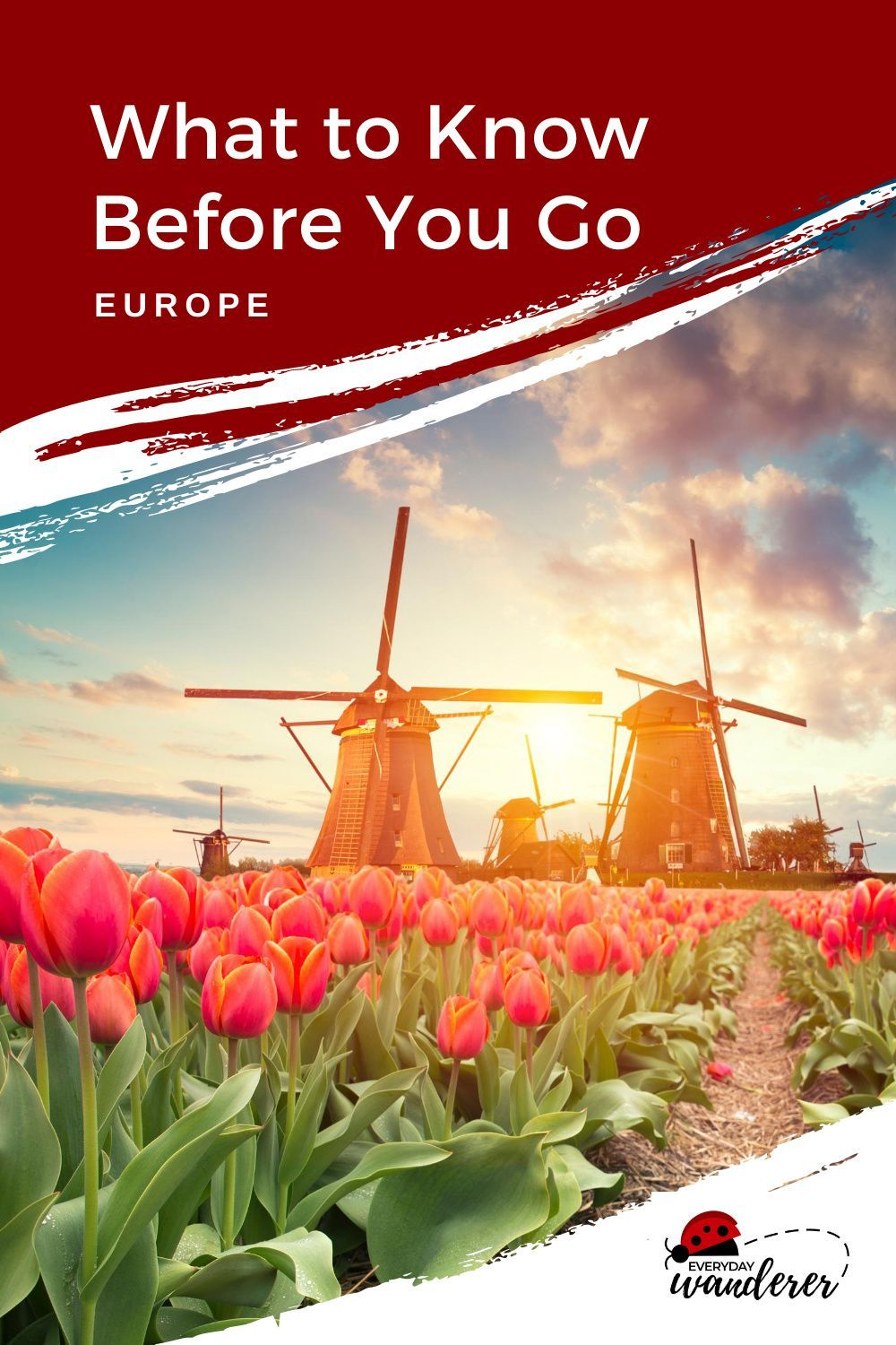 What Every American Needs To Know Before Visiting Europe In 2020 Visit Europe Europe Trip Itinerary Europe Travel