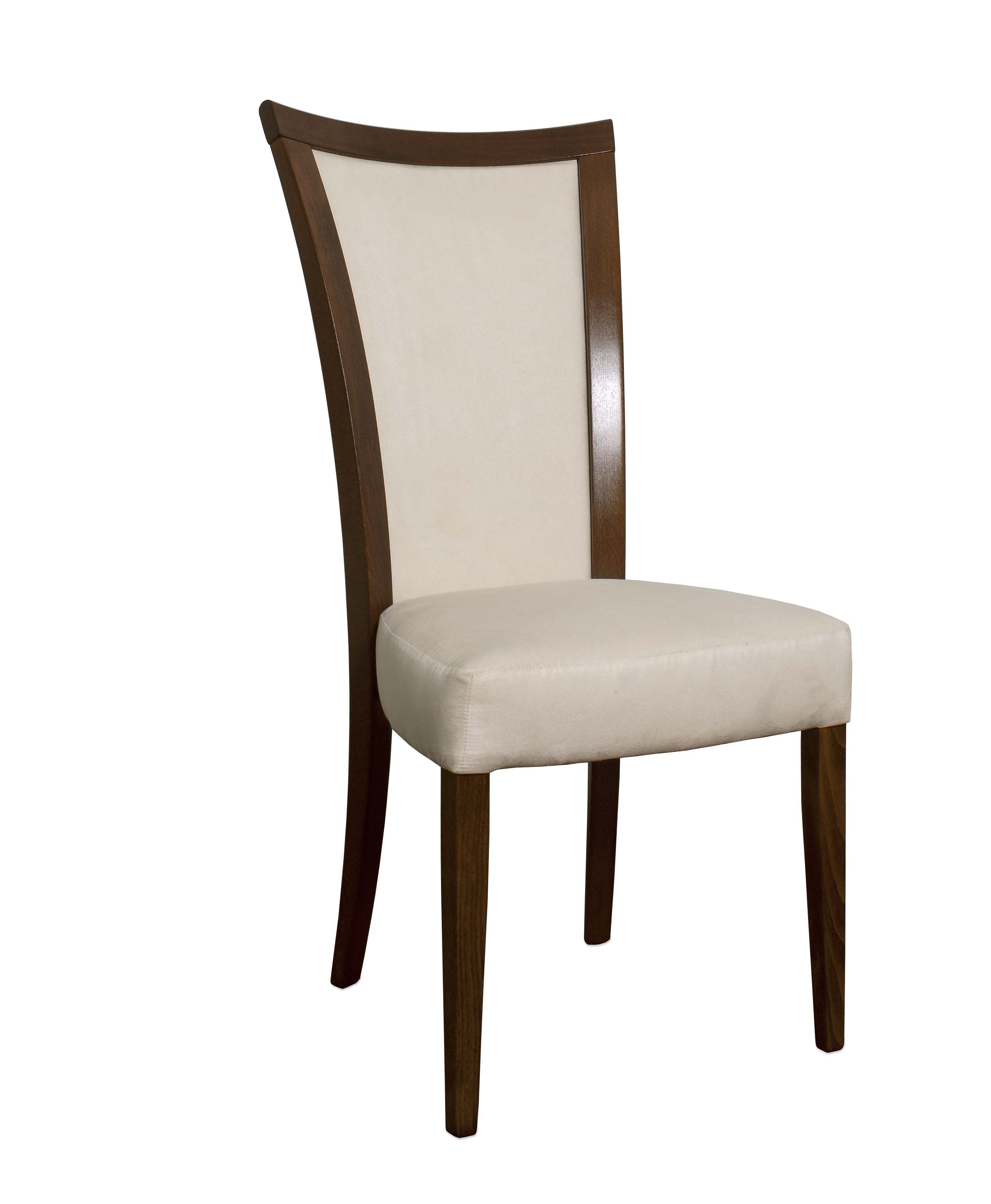 Tom Schneiders Embrace Dining Chair