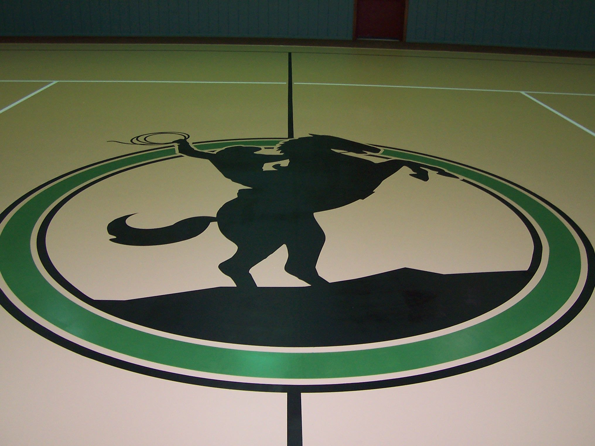 Gym Flooring Indoor Basketball Court Sports Floor Construction Indoor Basketball Court Gym Flooring Indoor Basketball