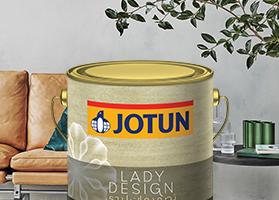 Inspiration Fenomastic Colour Jazz Grey Designing Women Design Kids Room Design