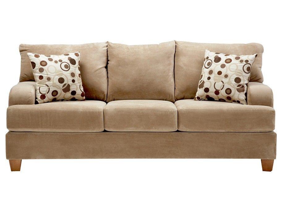 Living Room Sets Slumberland bella: coffee' sofa   the 'bella' living room collection