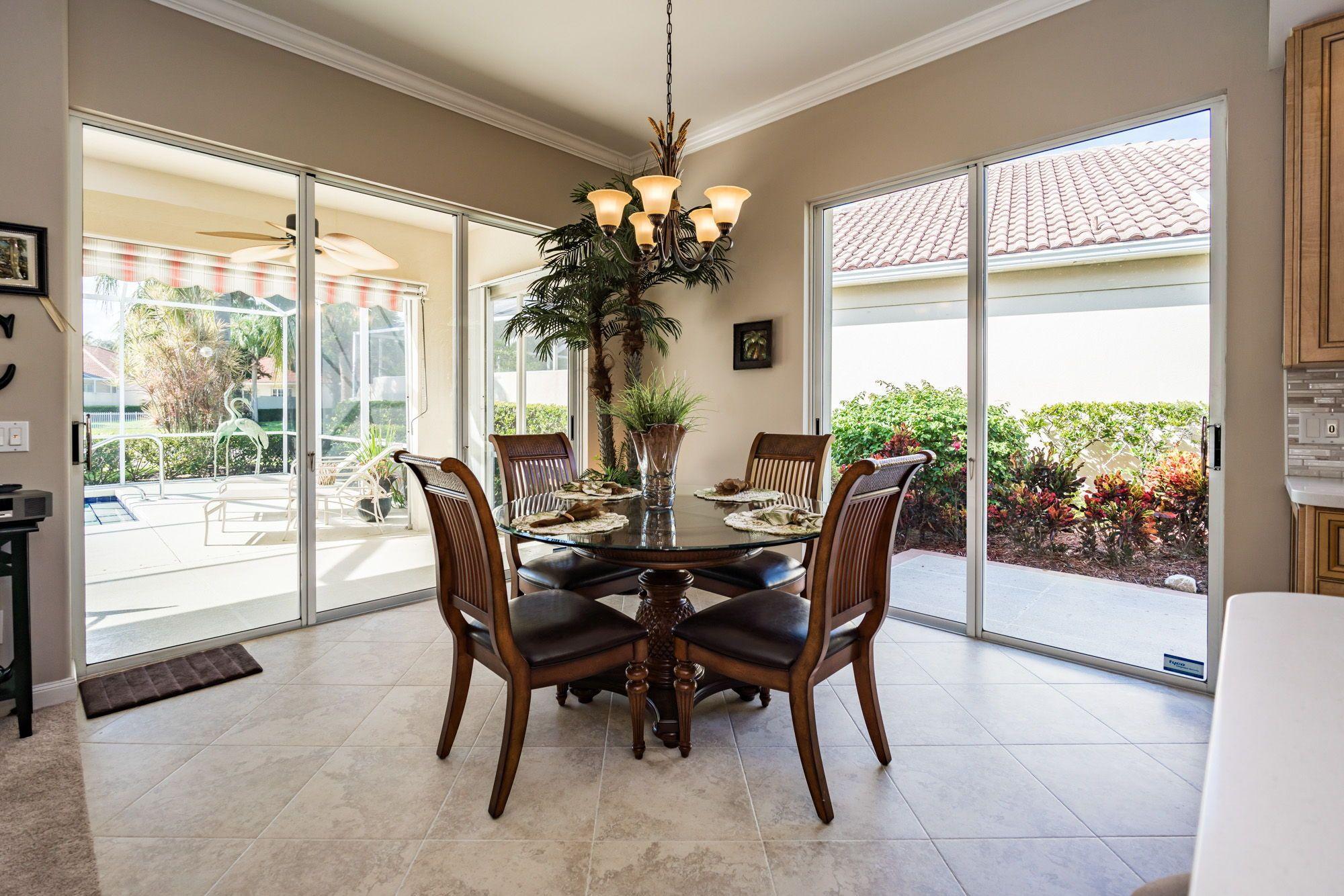 29fa6838bb6c1ef6f8ba04ef83257529 - Consignment Furniture Palm Beach Gardens Fl