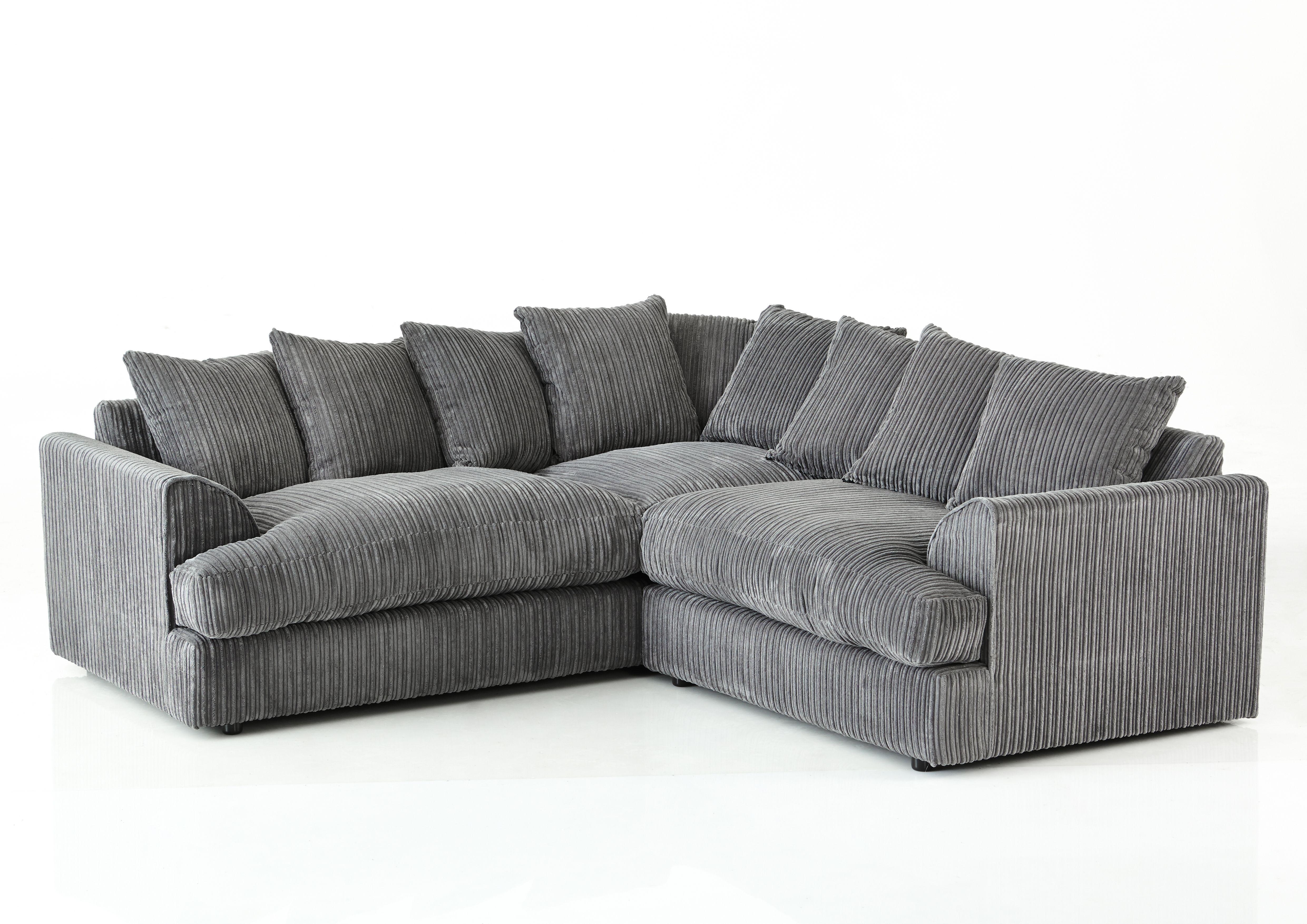 Fabric Sofas Sofa Styles Grey Corner Sofa Modular Corner Sofa Corner Sofa