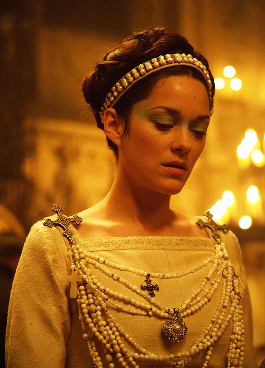 Marion Cotillard In Macbeth 2015 Movies In 2019