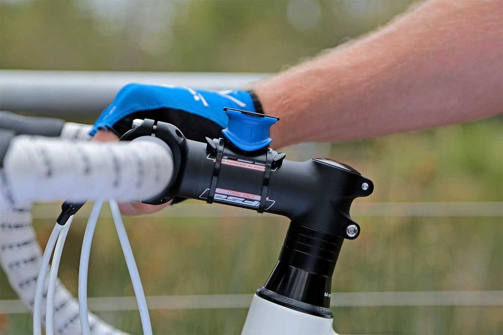 Cycling Handlebar Stem Mount Bike Mount Bike Bike Kit