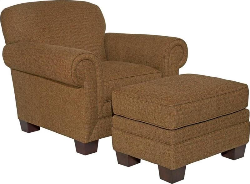 34880 in by Broyhill Furniture in Ann Arbor, MI - Ava Chair