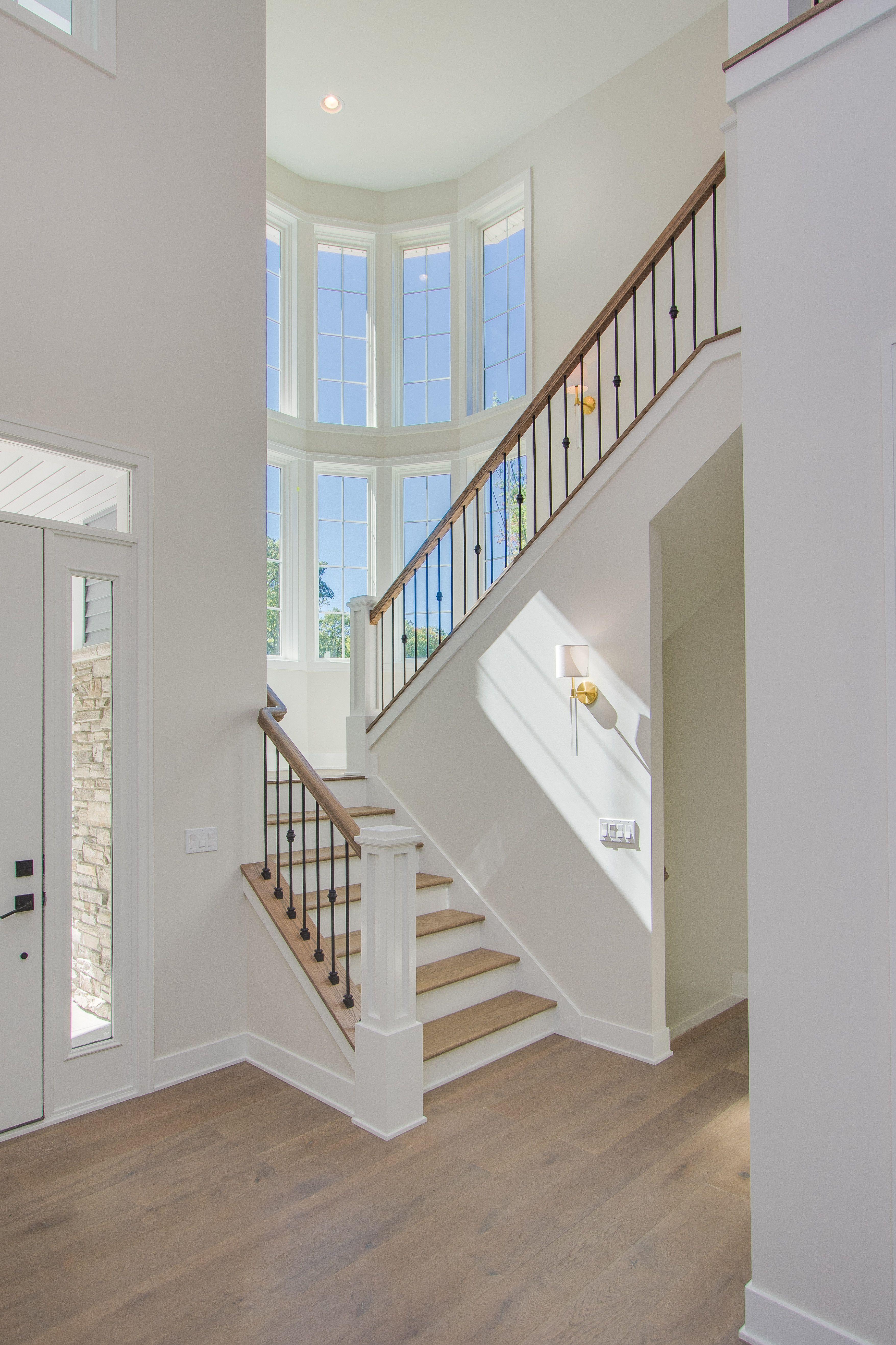 Best Foyer Entry Engineered Oak Hardwood Floors Grand 400 x 300