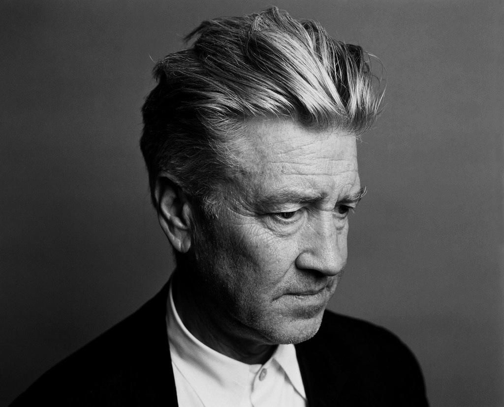 david lynch movies