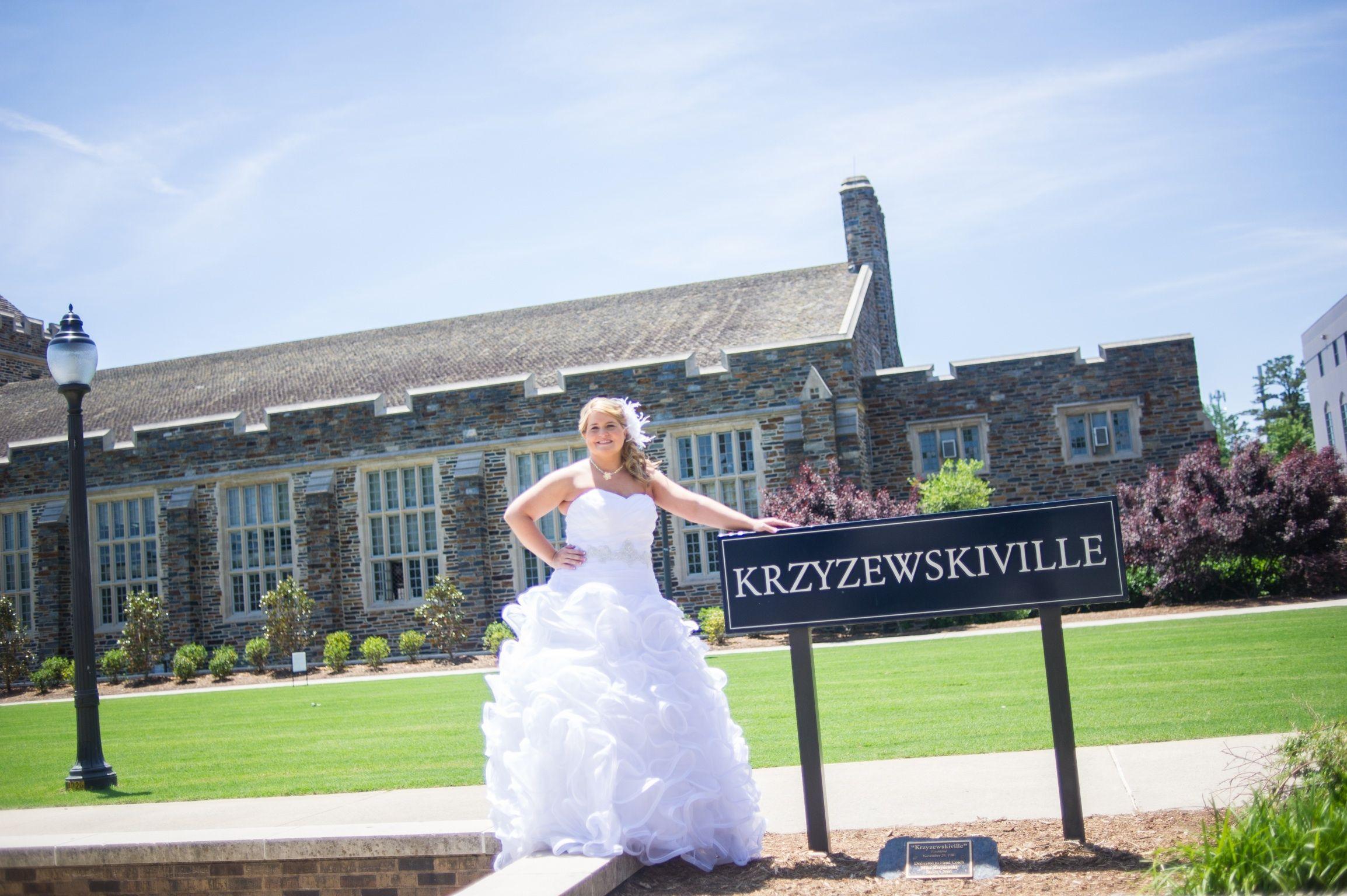 Bridals @ DUKE University-ASB Photography | Photos...=) | Pinterest ...