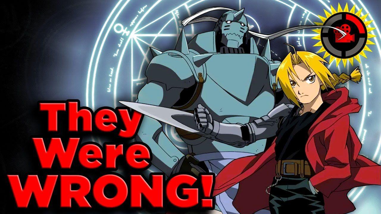 best dubbed action anime on crunchyroll