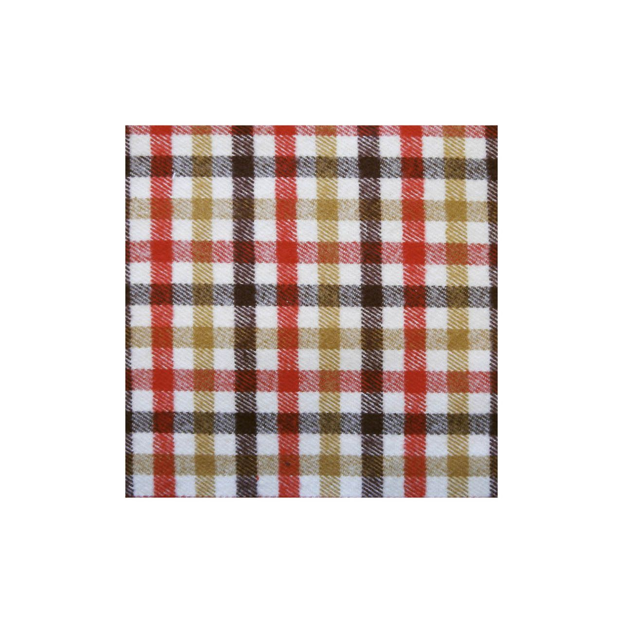made by measure - Flannel Red Tone Gingham , $89.00 (http://www.madebymeasure.com/flannel-red-tone-gingham/)