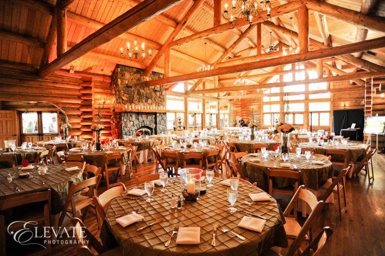 evergreen lake house wedding - Google Search | Project 1 Atmosphere ...