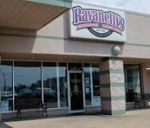 Ravanelli S Restaurant Granite City Il Granite City Local Restaurant City Sign