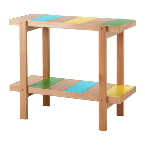 ikea tillf lle occasional table you can create your own design rh pinterest com