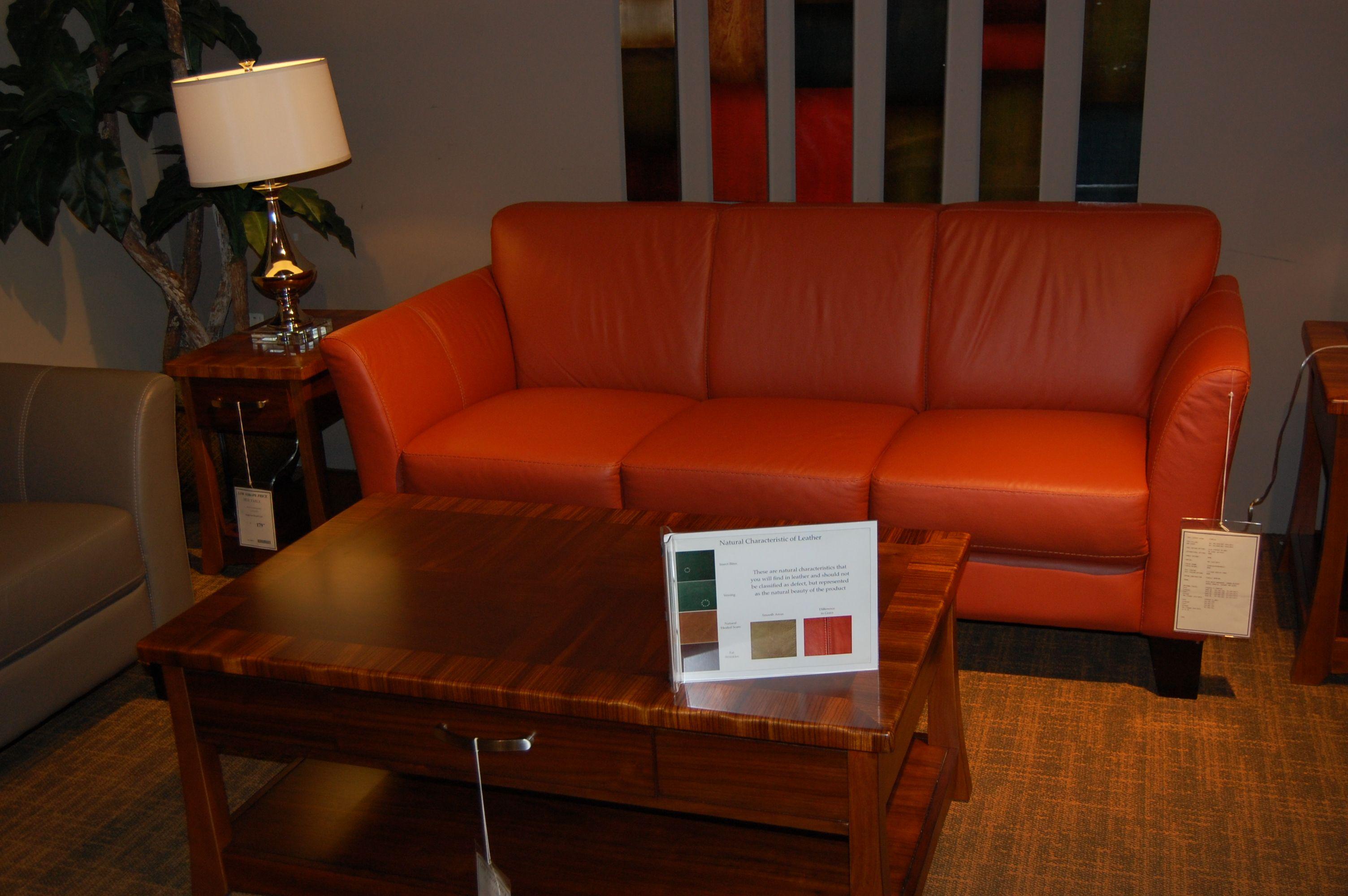 CardisFurniture Cardis Furniture Inspiration Inspire Home House