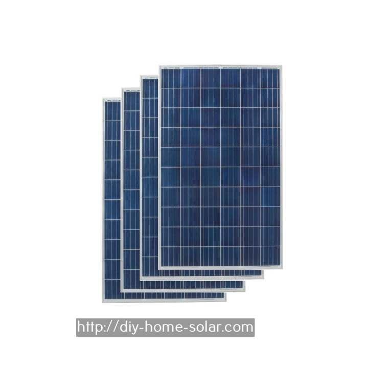 Home Assessment   Solar energy, Solar and Solar panel system