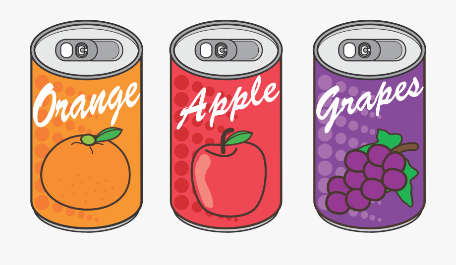 Canned Food Clipart Icon Canned Food Png Is Popular Png Clipart Cartoon Images Explore And Download More Related Images Food Png Canned Food Food Clipart
