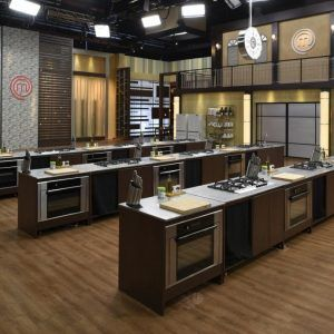 Top Chef Kitchen Appliances | http://onehundreddays.us | Pinterest ...